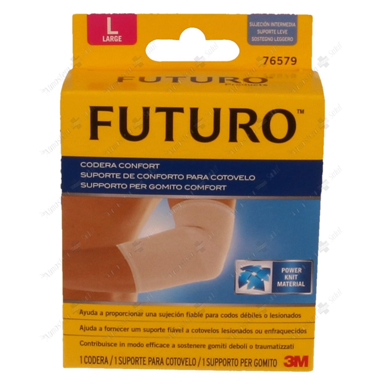 FUTURO CODERA COMFORT LIFT TALLA L- 158526 -  3M