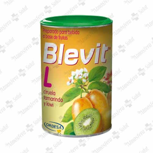 BLEVIT INFUSION LAXANTE 150 G- 164715 -  ORDESA