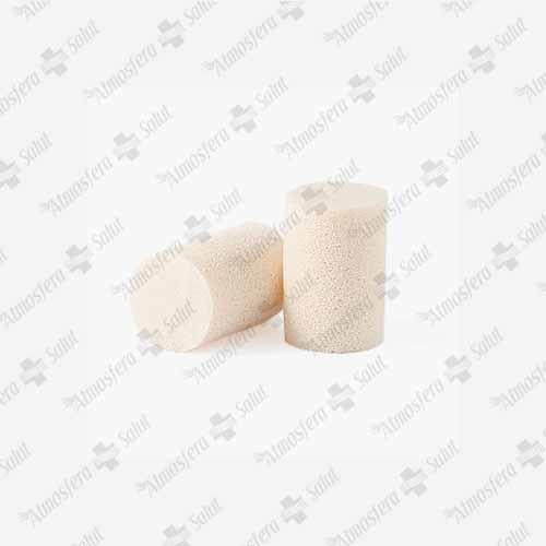 TAPONES CEMEFAR ESPUMA PVC- 204078 -