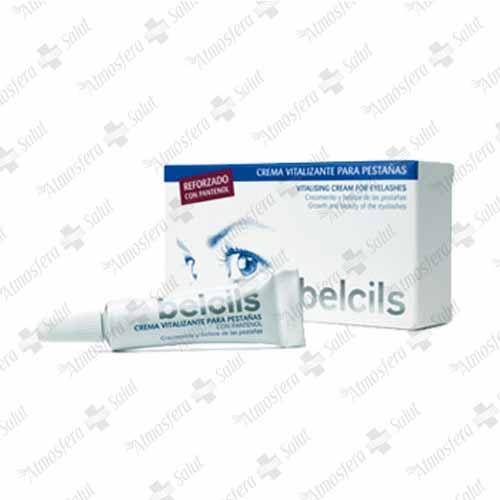 BELCILS CREMA 4 G. VITALIZANTE- 371773 -  VIÑAS